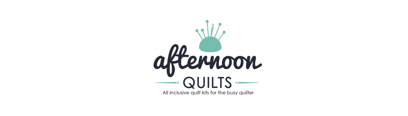 Afternoon Quilts